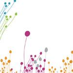 WINDOWS10 SQLITEインストール|PHPでSQLITEを使う