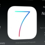 iPhone5s,iPhone6の発売はいつ? WWDC2013の発表メモ、MacPro(開発者向けのマック)は電気ポットみたい|海外ニュース(翻訳)、新しいiOSとiTunesラジオ