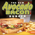 海外ニュース(翻訳)、アメリカのおいしいハンバーガーはどれ?|どうすれば、もっと賢くなれるのか?(記事の内容は推測のみ)