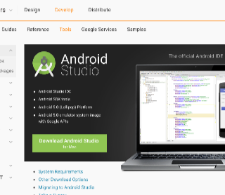 1Download_Android_Studio_and_SDK_Tools___Android_Developers