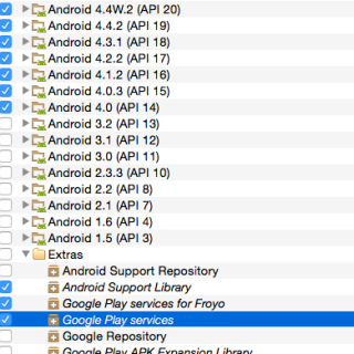 7Android_SDK_Manager_と_Android_Studio_Setup_Wizard