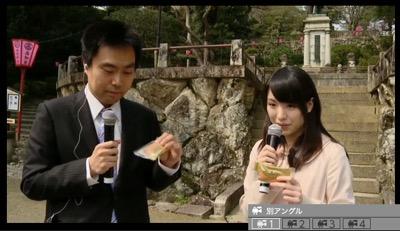 resize_画像2山口女流と三浦九段