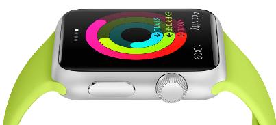 Apple_-_Apple_Watch