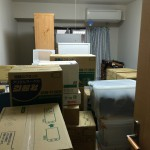 引っ越しについての費用、準備、その他諸々