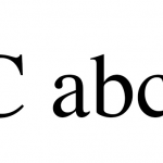 XCODE11 OCRライブラリTesseractOCRの登録手順
