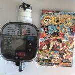 【購入履歴】 タカギ(takagi) 自動水やり かんたん水やりタイマースタンダード(SK) タイマー予約 GTA111SK